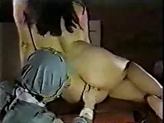 jpn vintage porn3