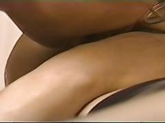Nami Hibiki - Japanese Beauties