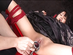 fuck doll babes 3-by PACKMANS