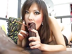 Prostitute Lyuba B cigar BBC BJ.wmv