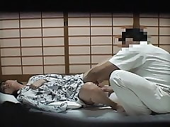 Japanese Massage 0081